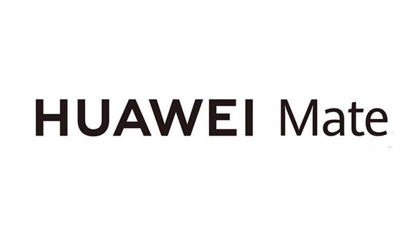 Huawei Mate 40 Bakal Menggunakan Cip Kirin 9000 – Cip 5nm Pertama Dengan Modem 5G Terbina