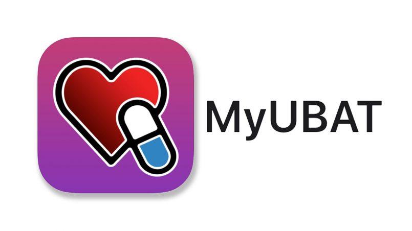 Aplikasi MyUBAT Memudahkan Proses Mendapatkan Ubat Dan Temu Janji Farmasi Di Hospital Kerajaan