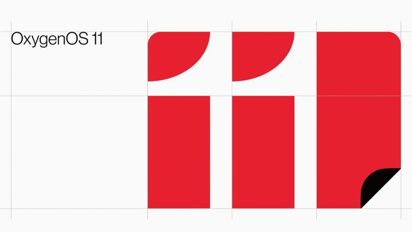 OnePlus Menjelaskan Kenapa Oxygen OS 11 Mirip One UI