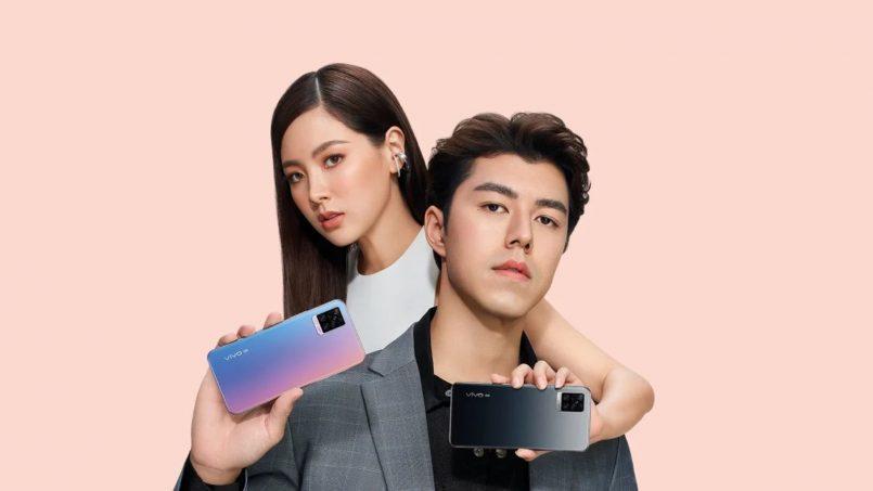 Vivo V20 Dan V20 Pro Melepasi Laman SIRIM – Peranti Android 11 Pertama Di Malaysia Bakal Dilancarkan