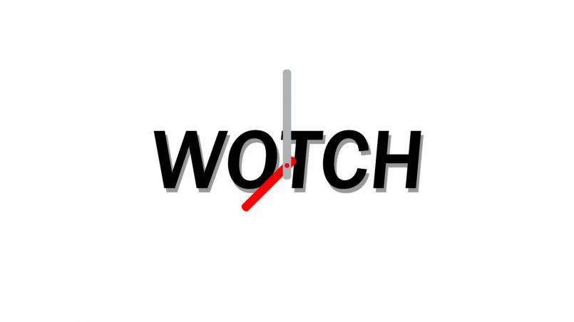 Pelancaran OnePlus Watch Dilaporkan Mungkin Ditangguh