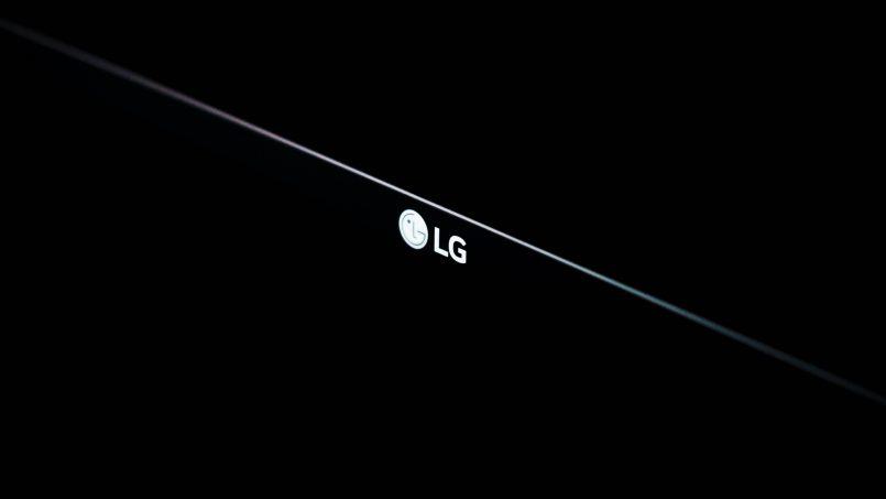 Guna TV LG? LG Malaysia Umum Program Gantian Papan Kuasa Untuk 18 Model TV OLED