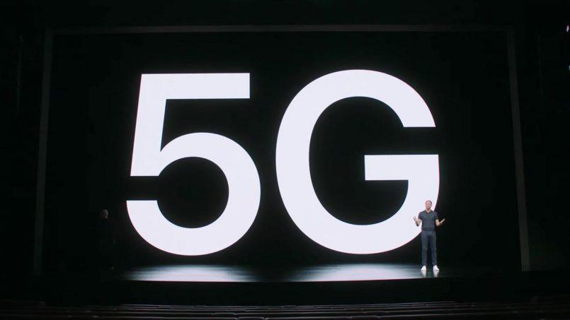 Penggodam Dari China Dikatakan Menyerang Syarikat-Syarikat Telekomunikasi Untuk Maklumat Mengenai Rangkaian 5G