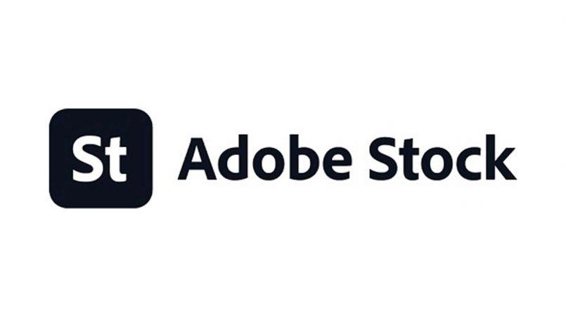 Adobe Stock Kini Menawarkan 70,000 Aset Dan Imej Stok Percuma