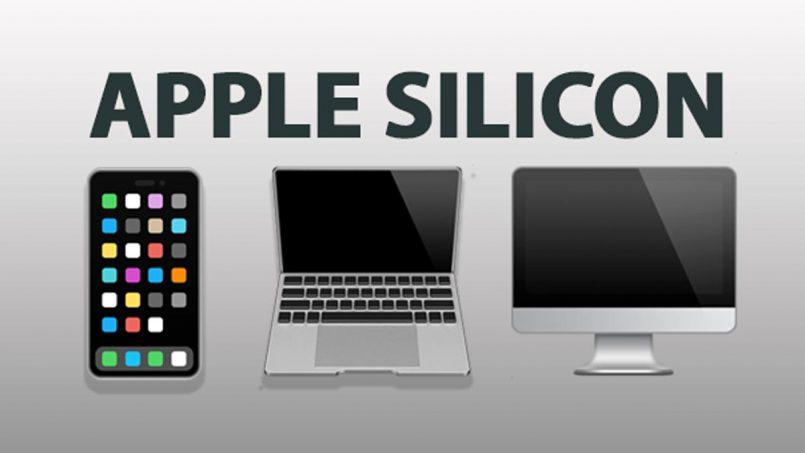 #Seratus21 – Era Apple Silicon Bakal Bermula