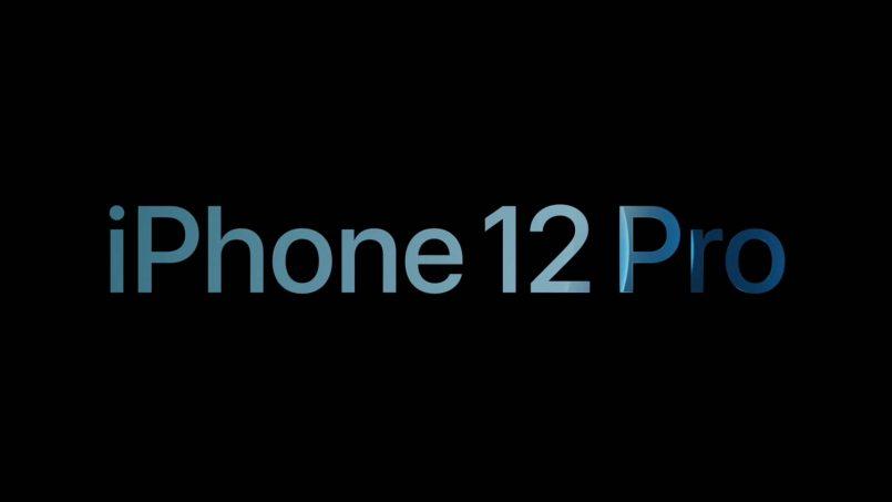 Ini Ialah Kapasiti Bateri iPhone 12 Pro Dan 12 Pro Max