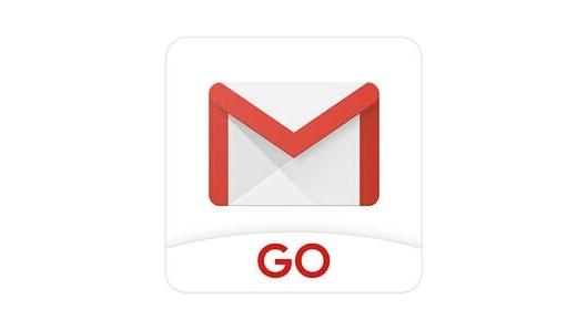 Penawaran Aplikasi GMail Go Kini Terhad Kepada Peranti Android Go Sahaja