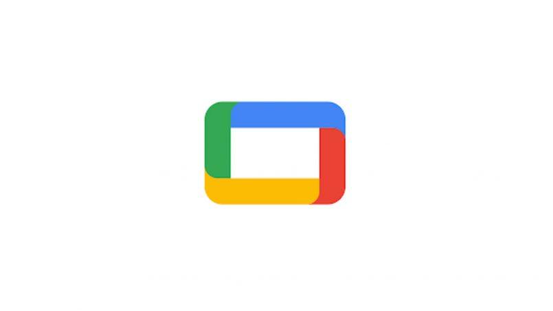Android 12 Developer Preview Untuk Android TV Dilancarkan