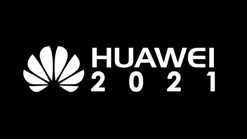#Seratus21 – Huawei Macam Mana Wei?