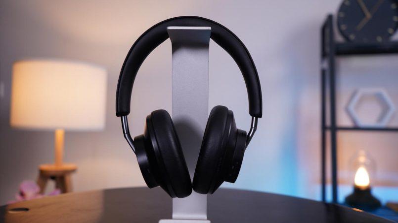 Ulasan Huawei FreeBuds Studio – Bukan Pesaing Sony Dan Bose