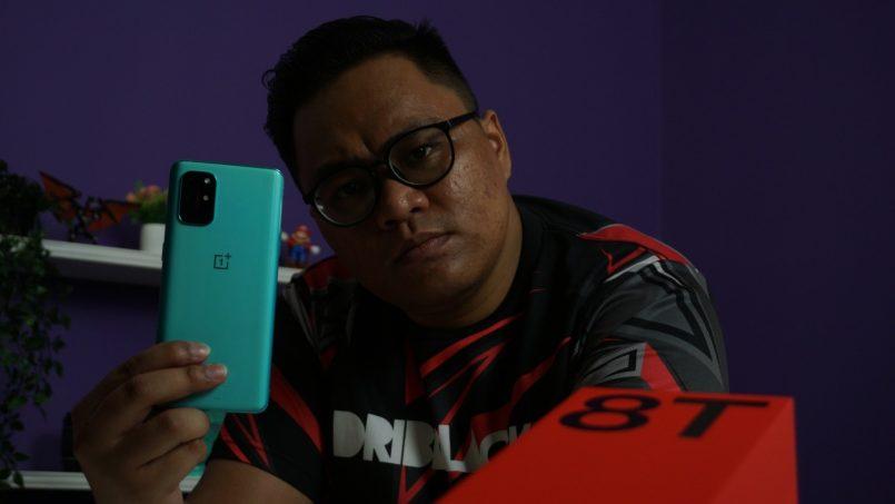 OnePlus Tidak Lagi Menyertakan Facebook Secara Terbina Peranti Mereka – Bermula Dengan OnePlus 8T