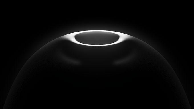 OnePlus Mengacah Kehadiran OnePlus Buds Baru – Mungkin Buds Z