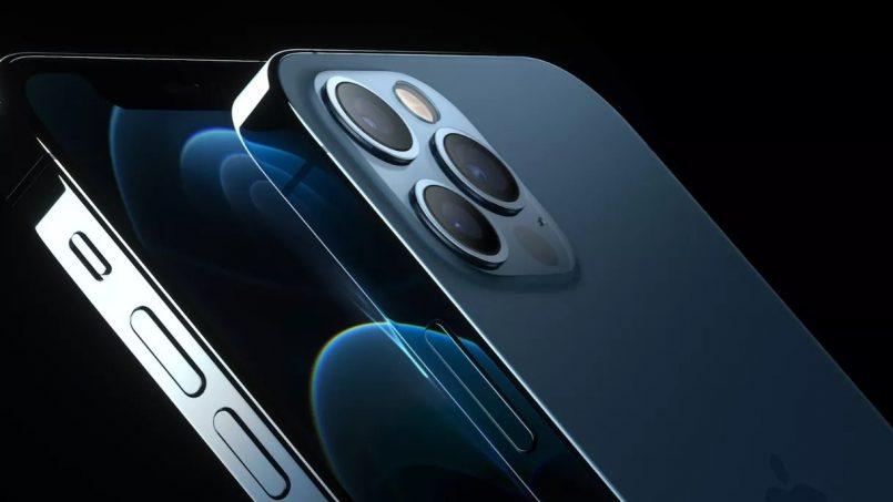 iPhone 13 Pro Dilaporkan Akan Menggunakan Skrin OLED 120Hz LTPO Keluaran Samsung