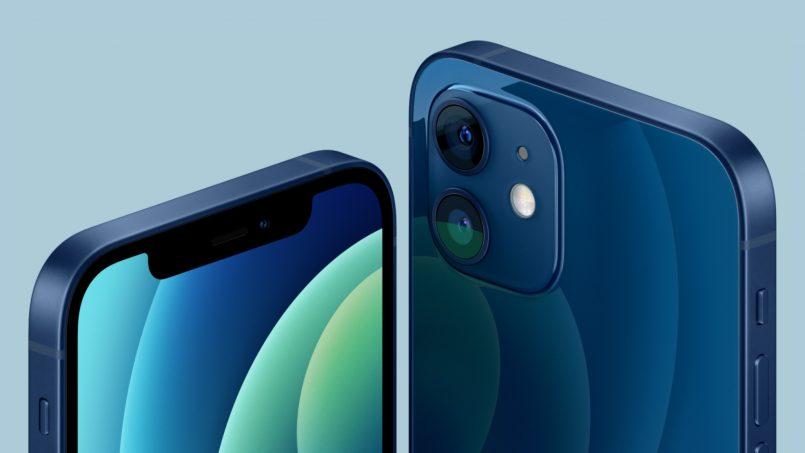 Pengeluaran iPhone 12 Dipertingkatkan Selepas Mendapat Sambutan Tinggi