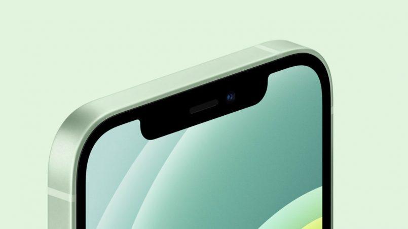 iPhone 2021 Akan Akhirnya Hadir Dengan Takuk Skrin Lebih Kecil
