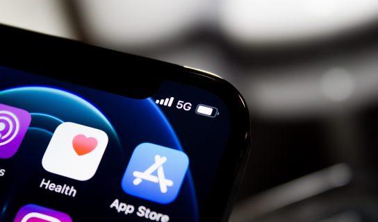 Beberapa Peranti Dibawah Siri iPhone 12 Dilaporkan Kehilangan Sambungan LTE Dan 5G