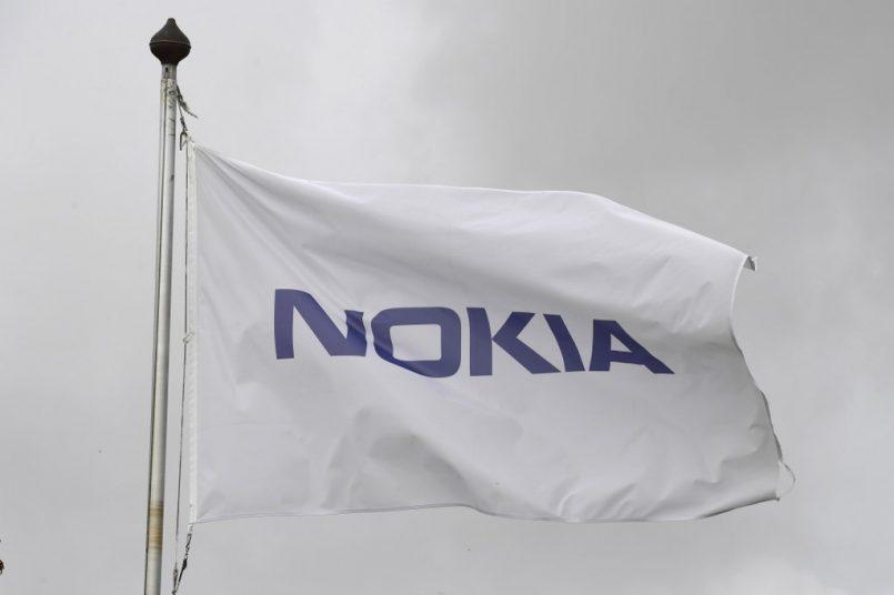 Nokia Bendera