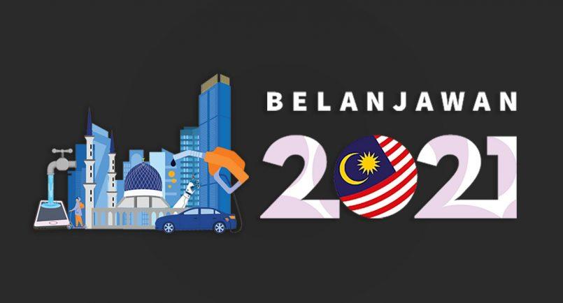 Kerajaan Akan Memperuntukkan RM400 Juta Untuk Meningkatkan Perkembangan Sains Dan Teknologi Tempatan