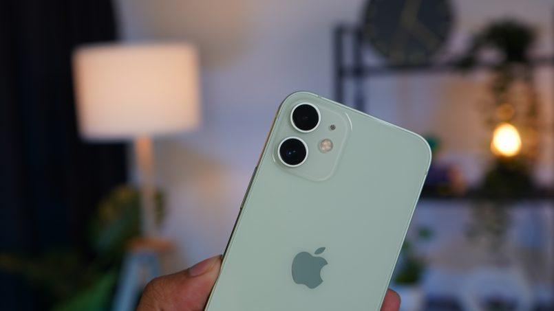 Ulasan iPhone 12 Mini – Padat Dan Berkuasa