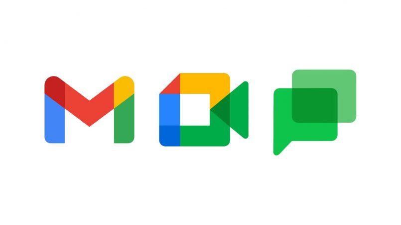 Pengguna Kini Mempunyai Lebih Kawalan Terhadap Data Peribadi Dalam GMail, Google Chat, Dan Meet