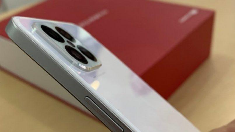 Siri Huawei Nova 9 Dijangka Diperkenalkan Tidak Lama Lagi – Mungkin Tidak Sokong 5G