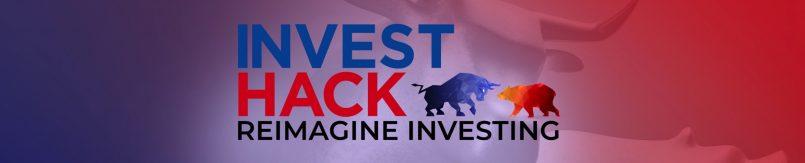 Bursa Malaysia Menganjurkan InvestHack – RM 35,000 Untuk Pemenang