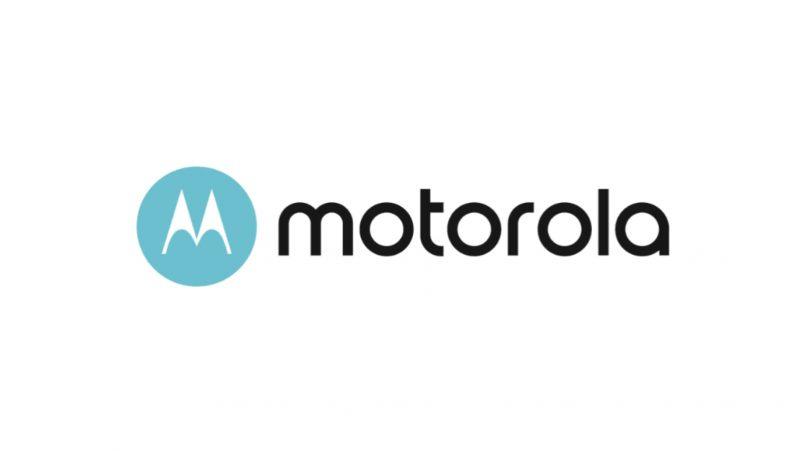 Motorola Dilaporkan Dalam Pembangunan Tiga Peranti Baharu