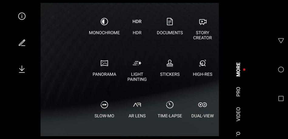 Ulasan Huawei Mate 40 Pro – Dari Mate Mula Turun Ke Hati – Amanz 13