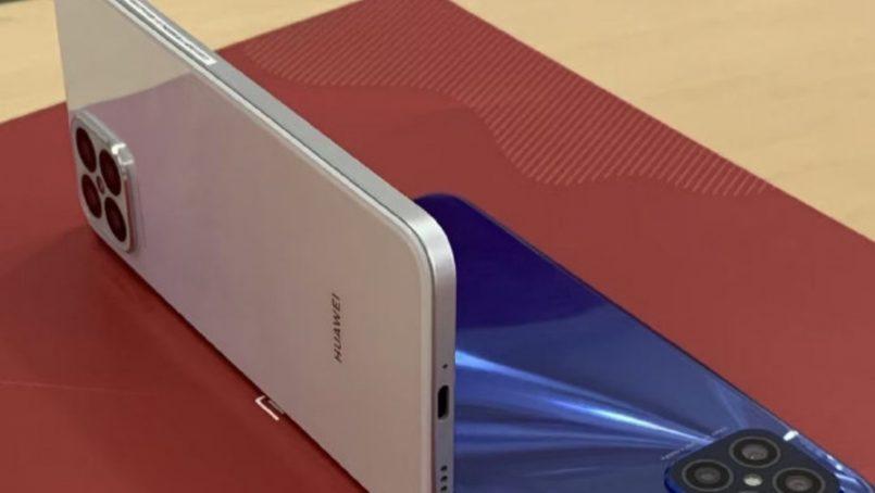 Spesifikasi Huawei Nova 8 SE Tertiris – Hadir Dengan Pilihan Cip MediaTek Dimensity 800U & Dimensity 720