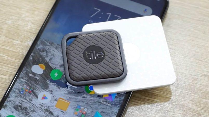 Tile Dilaporkan Akan Hadir Dengan Penjejak Objek Dengan Cip Ultra Wideband