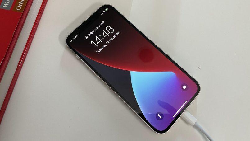 Pengguna iPhone 12 Melaporkan Masalah Bateri Yang Cepat Habis