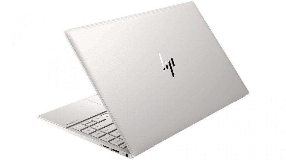 Siri Komputer Riba HP Envy 13 Dengan CPU Intel Tiger Lake Kini Di Pasaran Tempatan Pada Harga Bermula RM4499 – Amanz 5