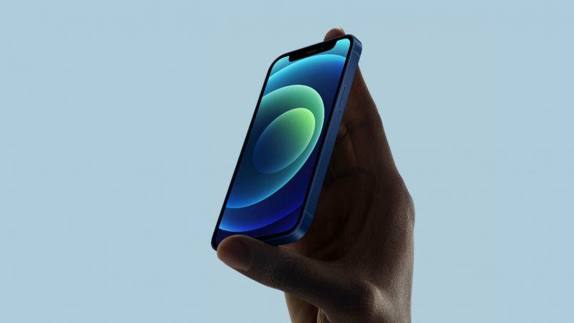 Tiada iPhone Mini Pada 2022 – Apple Dijangka Menawarkan Variasi iPhone Dengan Skrin Besar