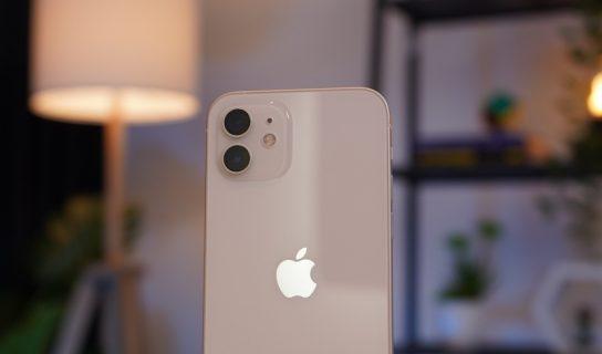 Pandang Pertama : Apple iPhone 12 – Tiada Lagi Kompromi Kali Ini