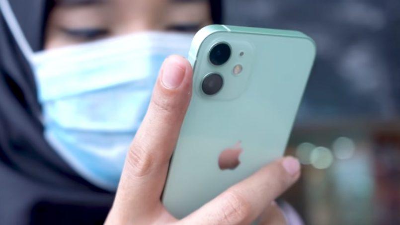 Apple Mungkin Menambah Sokongan Multi-Akaun Untuk iPad Dan iPhone Pada Masa Akan Datang