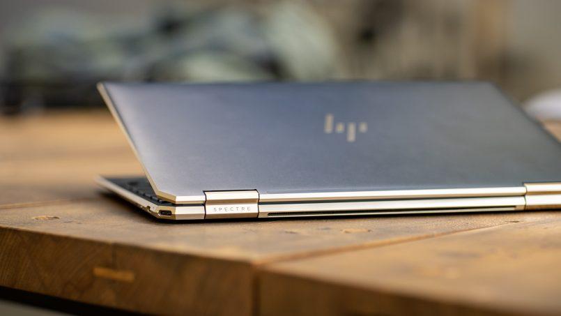 HP Kini Menduduki Tangga Pertama Dalam Pasaran Komputer Riba, Mendahului Lenovo – Apple Ditangga Ke-4