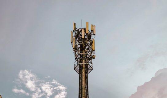 Sarawak Merancang Menyediakan Syarikat Telekomunikasi Tersendiri Dalam Masa Dua Tahun