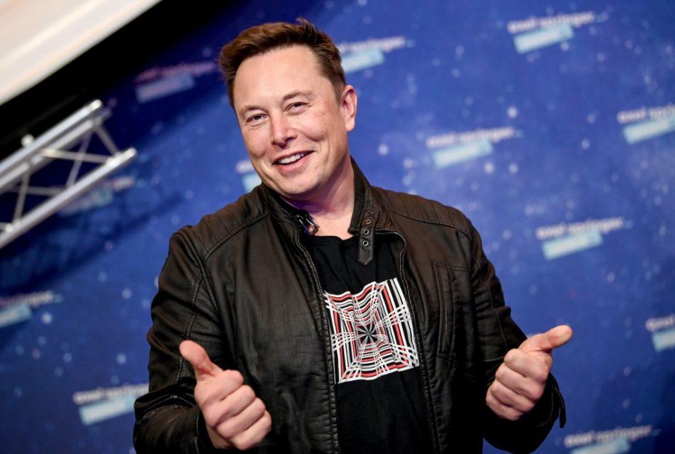 Elon Musk Pernah Minta Menjadi CEO Apple Sebagai Pertimbangan Ambil-Alih Tesla Oleh Apple