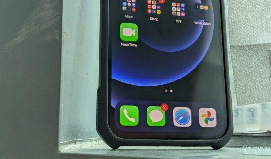 FaceTime Kini Menyokong Panggilan Video 1080p Pada iPhone 8 Dan Ke Atas