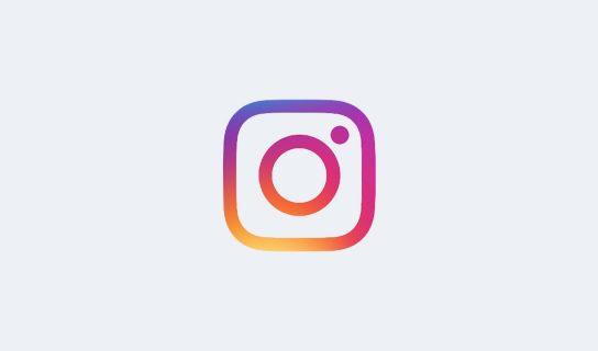 Instagram Dilihat Sedang Membangunkan Ciri Perbualan Audio