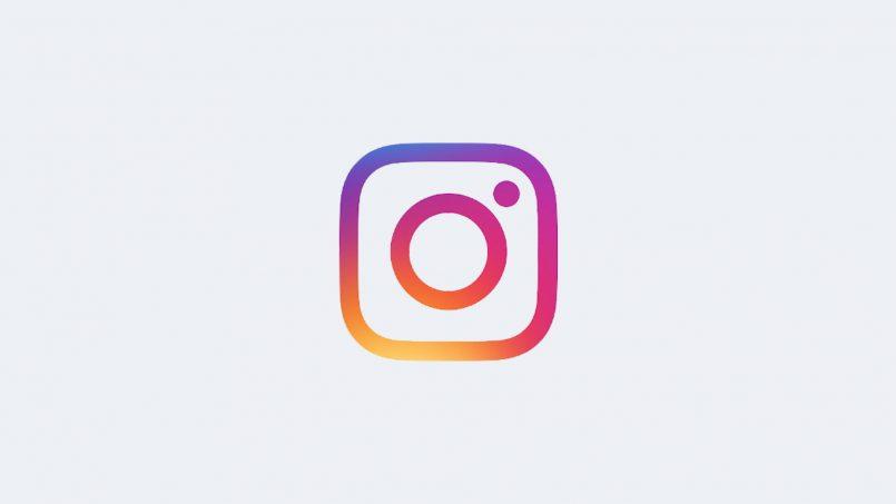 Instagram Lite Kini Boleh Dimuat-Turun Pengguna Malaysia
