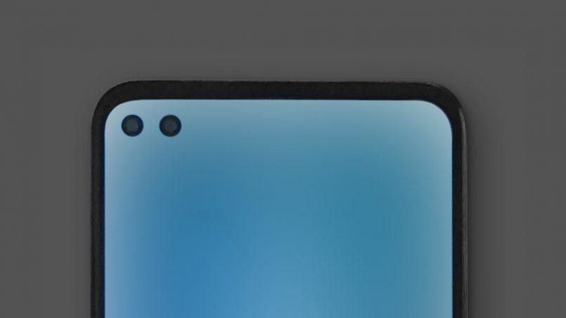 Motorola Akan Melancarkan Motorola Edge S Tidak Lama Lagi – Dijana Snapdragon 865?