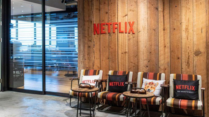 Netflix Mungkin Akan Hadir Dengan Platform N-Plus Untuk Berkongsi Maklumat Dan Kandungan Interaktif Siri Netflix Originals