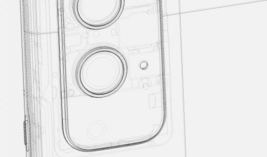OnePlus 9R Mungkin Adalah Nama Akhir Peranti Snapdragon 865 OnePlus Tahun Ini