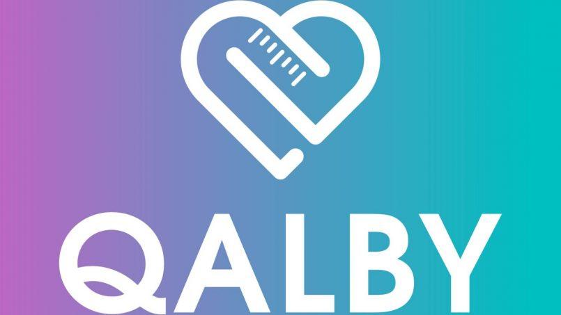 Mizz Nina Juga Memasuki Arena Teknologi Menerusi Aplikasi 'Qalby'