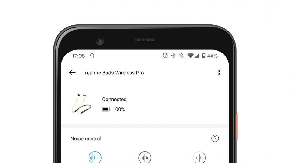 Ulasan Realme Buds Wireless Pro – Apa Maksud Pro? – Amanz 8