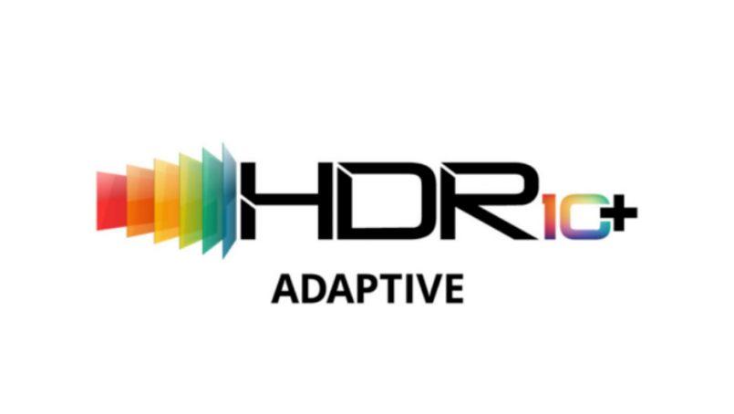 Televisyen Pintar Samsung Menyokong HDR10+ Adaptive Yang Mengubah Keterangan Mengikut Situasi