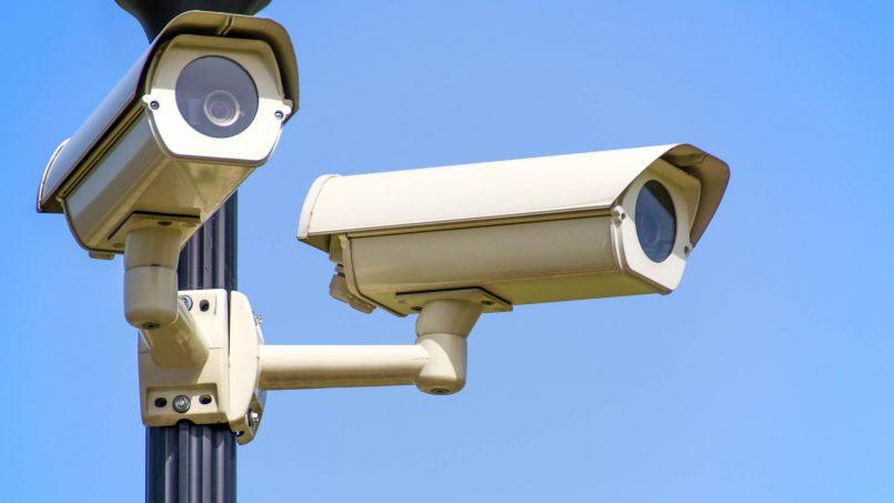 Privasi Penjejak