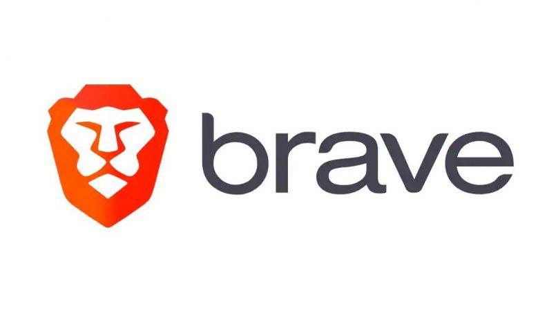 Pelayar Web Brave Kini Menyokong Protokol IPFS Bagi Mengakses Kandungan Yang Ditapis