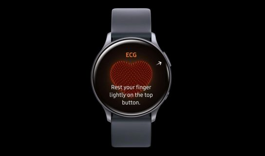 Ciri ECG Samsung Galaxy Watch3 Dan Watch Active2 Diaktifkan Di 31 Negara – Malaysia Teruskan Menanti